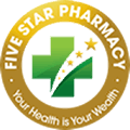 Five Star Pharmacy