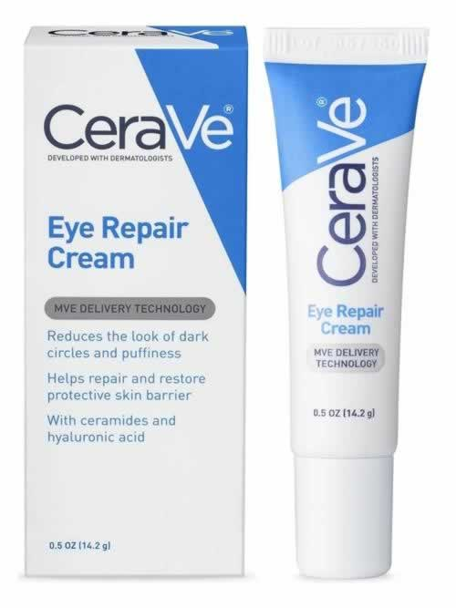 Cerave Eye Repair Cream Five Star Pharmacy