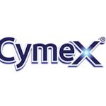 Cymex