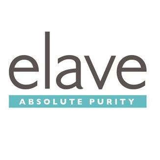 Elave