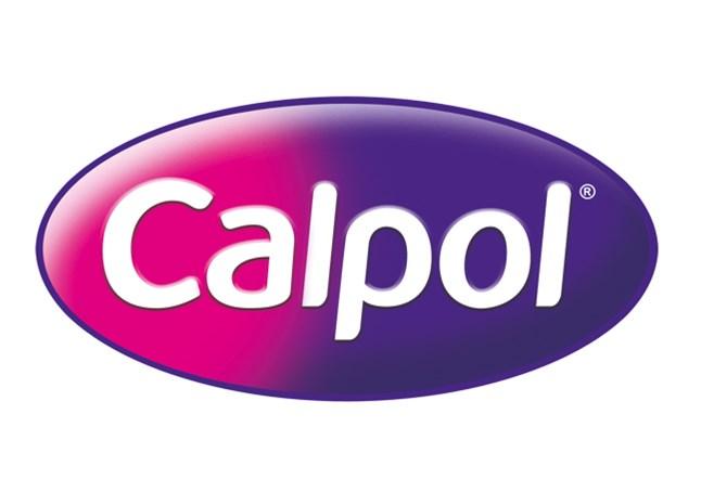 Calpol
