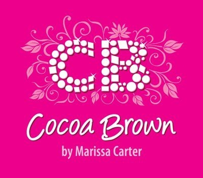 Cocoa Brown