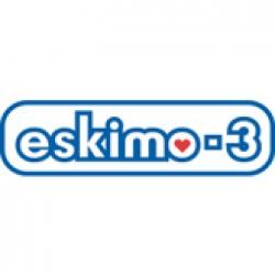 Eskimo3