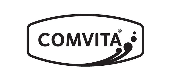 Comvita